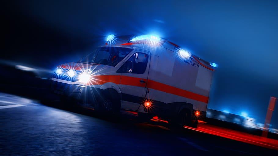 Emergency Locksmith West Palm Beach Florida